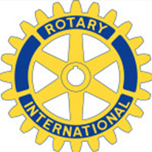 Castle Complements Social Responsibility Rotary International