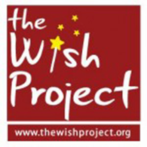 Castle Complements Social Responsibility Wish Project