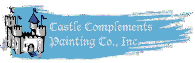 Castle Complements Logo png