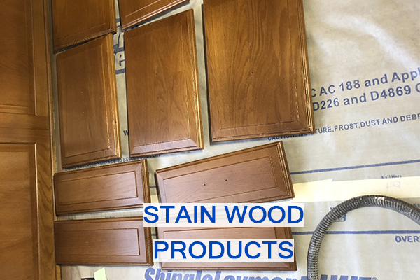 Castle Complements Painting Stain Wood Darker Products_IMGb_3243b