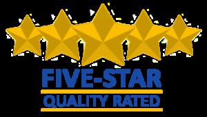 EckCreativeMedia 5 Star Quality Rated